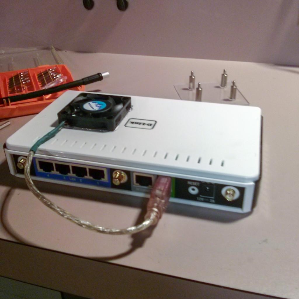 router-fan-02