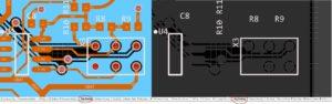 PCB+Shift+S3