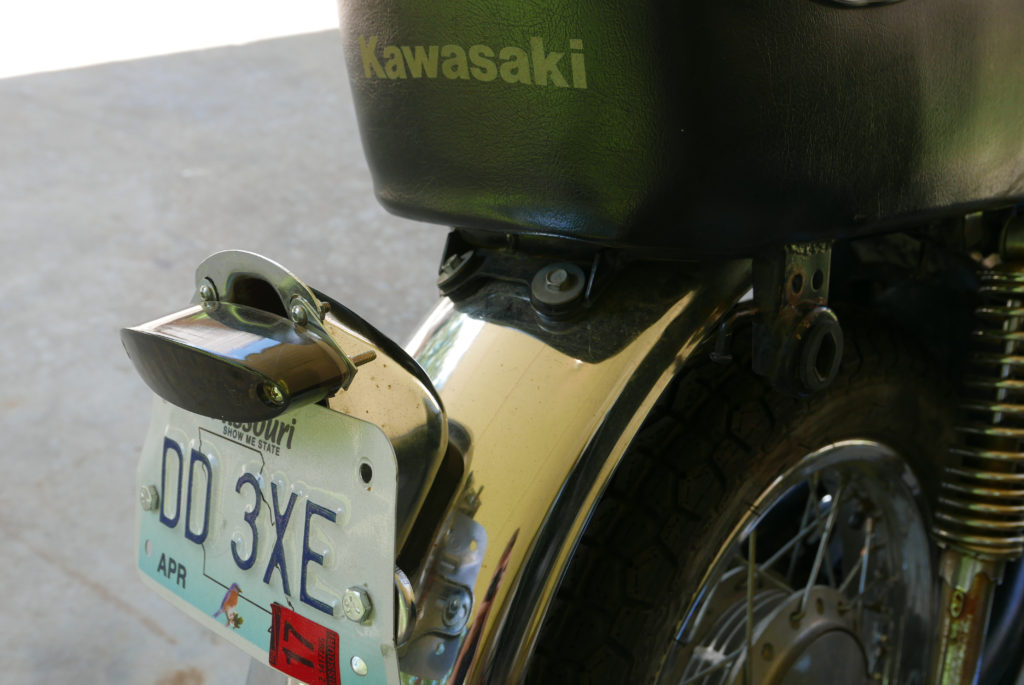 brake-light-7