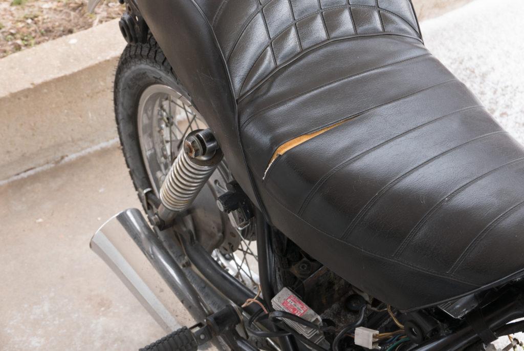 seat-repair-1