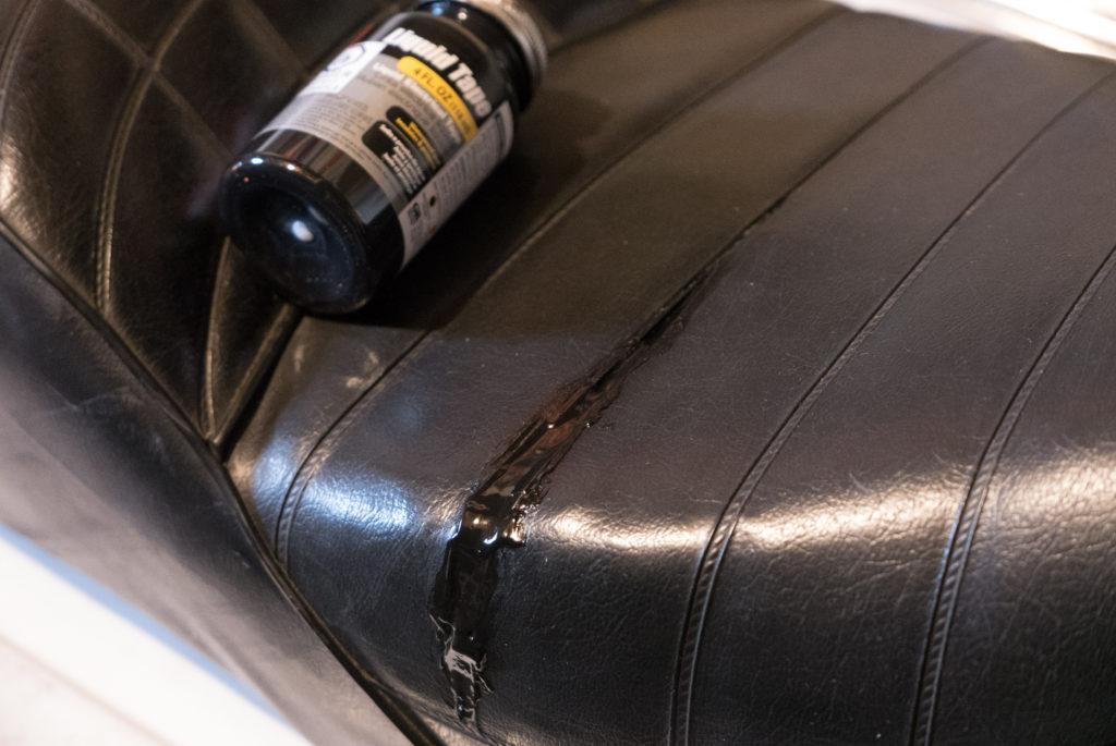 seat-repair-5