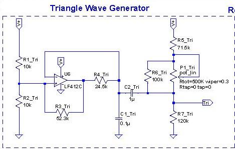 sound-reactor-10