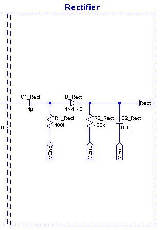 sound-reactor-9