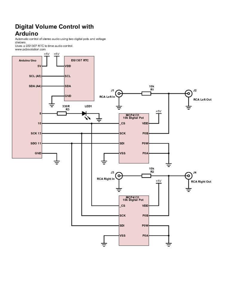 audio-control-1