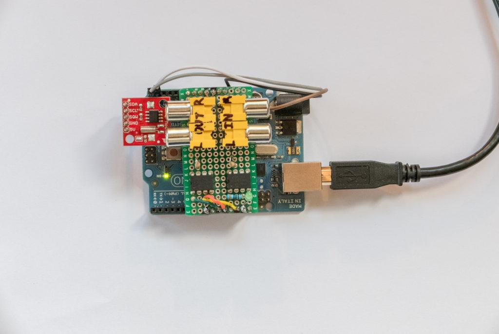 audio-control-2