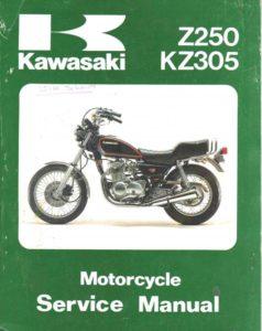kz-csr-250-305-2