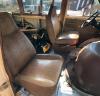 van-bench-seat-04