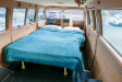 van-bench-seat-40