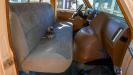 van-bench-seat-10
