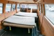 van-bench-seat-38