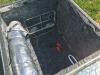 generator-enclosure-04