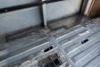 van-bench-seat-26