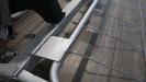 van-bench-seat-12
