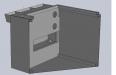 generator-enclosure-19