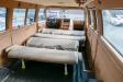 van-bench-seat-39