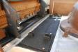 van-bench-seat-08