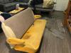 van-bench-seat-42