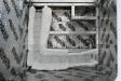 generator-enclosure-08