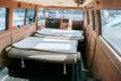 van-bench-seat-37