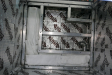 generator-enclosure-09